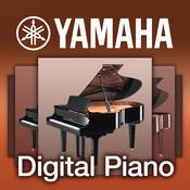 Digital Piano Controller - US yamaha
