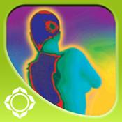 The Energetics of Healing - Caroline Myss
