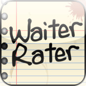Waiter Rater: Tip Calculator