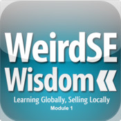 WeirdSE`s Sales Training for Sales Engineers usa auto sales