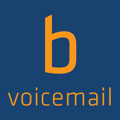 Broadvoice Voicemail Manager