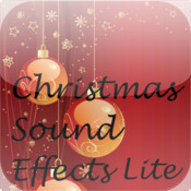 Christmas Sound Effects Lite