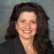 Donna Russo DiCesare, Realtor