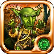 The Goblin King - Three Clans Clash