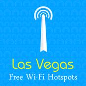 Las Vegas Free Wi-Fi Hotspots free search