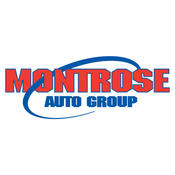Montrose Auto Group - New & Used Cars