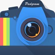 Padgram Pro - Instagram Viewer for iPad