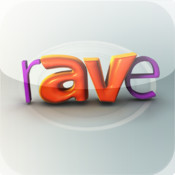 Rave glory hole torrwnt