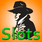 AAA Alves Slots Country Slots FREE
