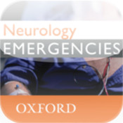 Neurology Emerencies for iPad