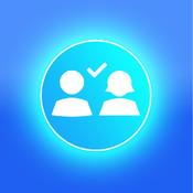 Together - Shared tasks between partners tasks