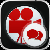 Video Story - Watermark/Caption(Subtitle)/Intro/Ending subtitle player 1 0 200