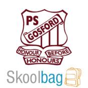 Gosford Public School - Skoolbag