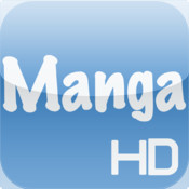 Manga Finder HD - The Ultimate Reader/Downloader/Browser to Get Free Online Mangas