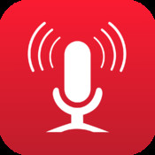 Smart Recorder 7 - The Voice Recorder (All Features)