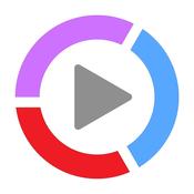 MV play 2015 - Search Play Streaming High Quality Music Videos on top zing, nhaccuatui, chiasenhac play music box