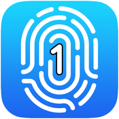 1Touch Password - Password manager and Secure wallet password hacker software