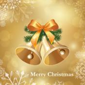 Animated Christmas Game - Christmas Music - Christmas History christmas traditions in spain