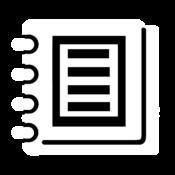 StackStash - Stackoverflow Offline Reader