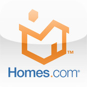 Homes.com Rentals – Homes & Apartments for Rent