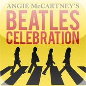 Angie McCartney`s Beatles Celebration Live