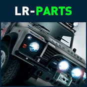 LR-Parts sears riding mower parts