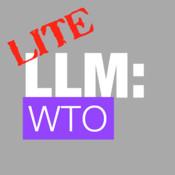 WTO (Lite)