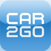 car2go HD