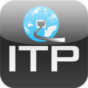 ITP VoIP best cell phone plan