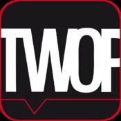 TWOP App photo photos