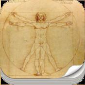 Da Vinci. da vinci code truth