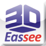Eassee 3D marine first aid kits