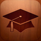 iTunes U free education content