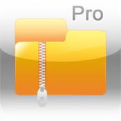 iZip Pro