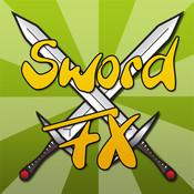 SWORD FX