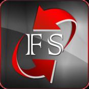 FailSafe best cell phone plan