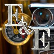 E&E Sales