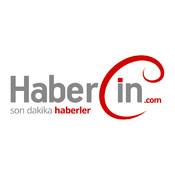 Habercin