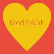 MediPAGE