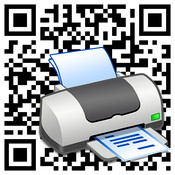 QR-Print