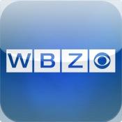 WBZ News