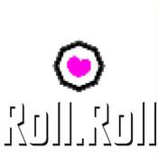 Roll.Roll
