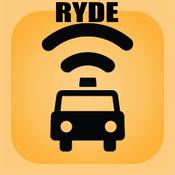 RYDE User