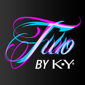 TWO by K-Y®
