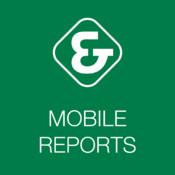 BP Reports