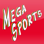 Mega-Sports