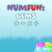 NumFun - Gems
