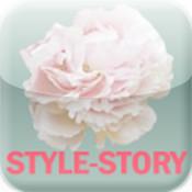 StyleStory
