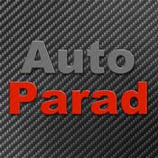 AutoParad.ru