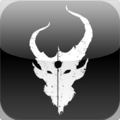 Demon Hunter demon tools 2 47
